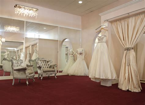 Bridal Boutique by Store Of The Week Bridal Boutique In Lewisville Tx