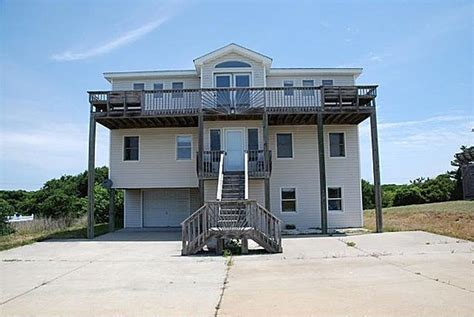 houses for sale kitty hawk nc houses for sale hawk nc 28 images 190 duck rd hawk nc 27949 homes hawk real