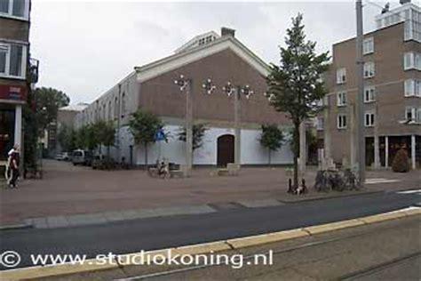 bloemen overtoom amsterdam hollandsche manege