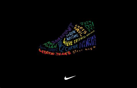 Nike Wallpapers New Tab ? Tabify.io