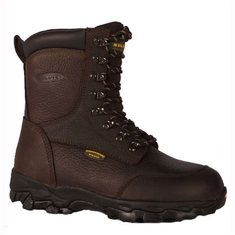 womens insulated boots silvis s diana 600 g insulated boots