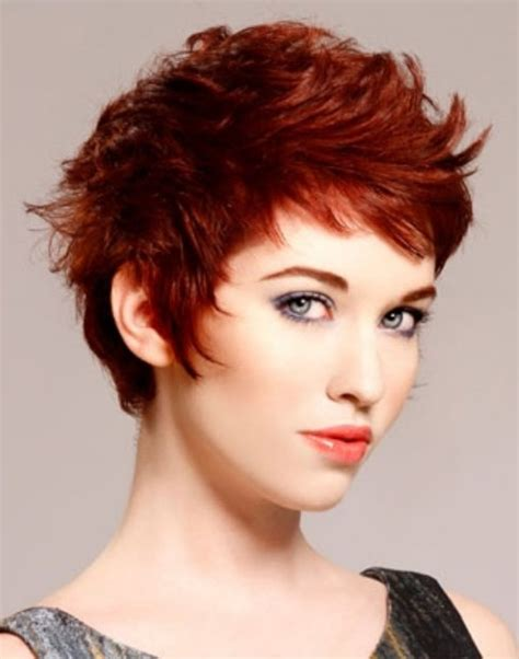 hot short haircuts for curly hair the always trendy short curly hairstyles glamy hair