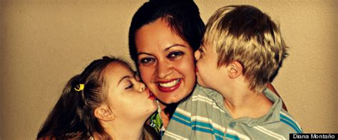mama es cojida por sus dos hijos eliana tard 237 o amor incondicional de una mam 225 de hijos