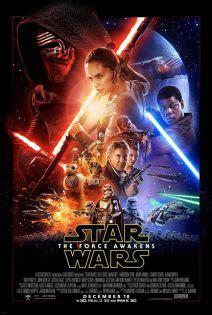 filme stream seiten star wars episode v the empire strikes back film top bewertet stream online in hd anschauen
