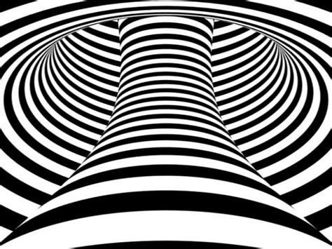 imagenes reales y virtuales optica ilusiones 243 pticas grado9