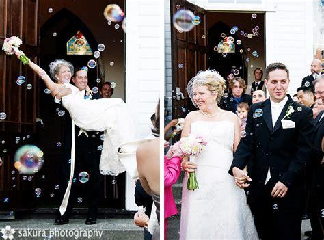 Wedding Bubbles by Best Wedding Bubbles Photography Best Wedding Bubbles