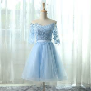 dress light blue 17 best ideas about light blue lace dress on