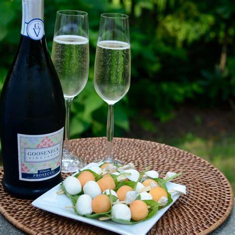 Happy Hour 2003 Franus Cab Sav by Summer Happy Hour With Gooseneck Wines Gooseneck Vineyards