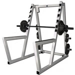 legend fitness peg squat rack