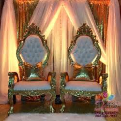 baby shower chair decoration ideas best 25 baby shower chair ideas on baby