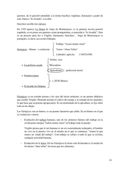 Tema 1 formación literaria Antonio Ramajo Educación primaria