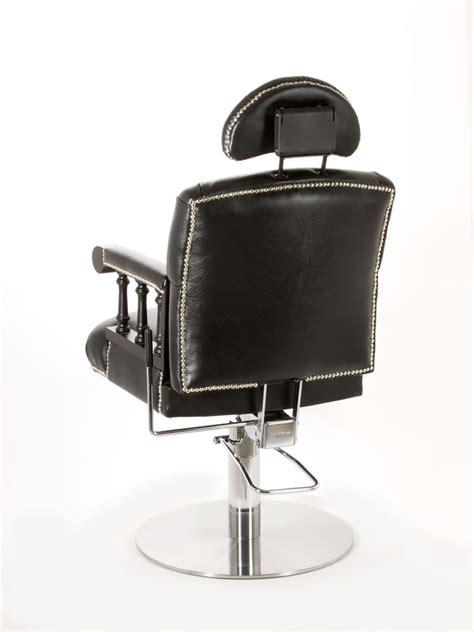 hydraulic reclining chair wbx balmoral hydraulic reclining chair wbx europe