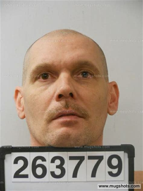 Floyd County Arrest Records Michael Lowe Mugshot Michael Lowe Arrest Floyd County Ky