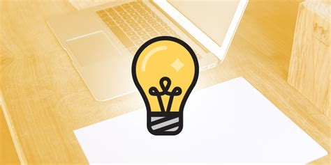 si鑒e design wie sie visuelle design ideen f 252 r ihre e learning kurse