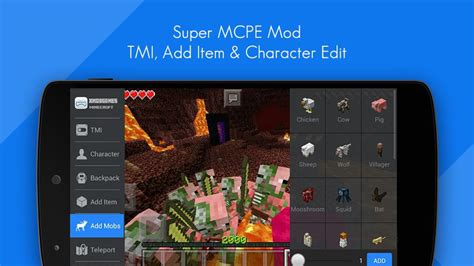 x mod game coc apk xmodgames coc mcpe agar mod 2 2 3 apk download android