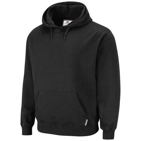black hoodie plain black hoodie mens trendy clothes