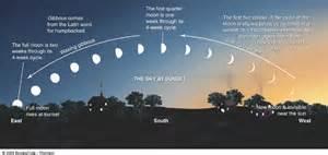 2017 lunar calendar presale