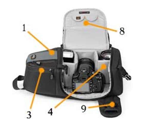amazon.com : lowepro slingshot 102 dslr sling camera bag