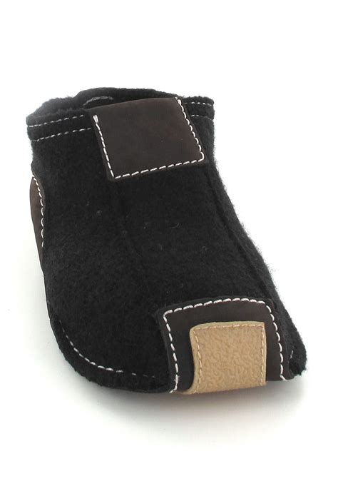 haflinger house slippers haflinger 174 house slippers the breathable light bestseller
