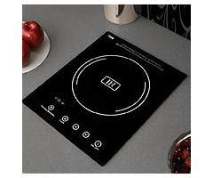 summit induction cooktop summit single zone built in induction cooktop bizrate