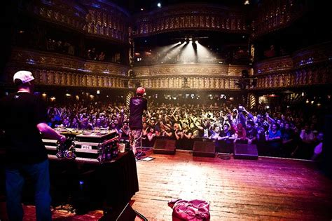 182 Best Images About Our Family Of Venues On Pinterest House Of Blues Concerts Myrtle