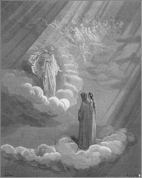 La Soledad de Fausto: Gustave Doré