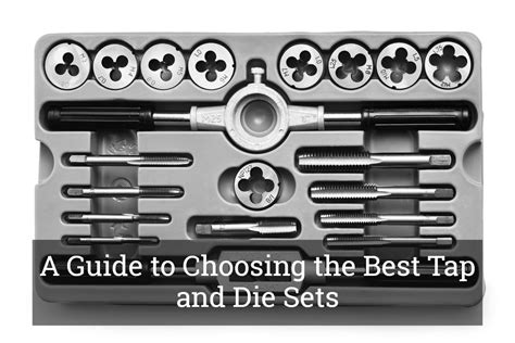 set free to choose right equipping today s to make right moral choices for books a guide to choosing the 100 images a guide to