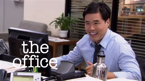 The Office Jim Episode by Jim The Office Us