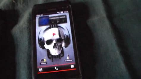 Tutorial Flash Nokia N8 | tutorial flash nokia n8 droid 4 youtube