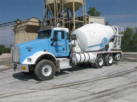 kenworth concrete truck 174 best cement trucks images on pinterest cement