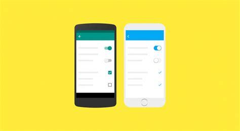 membuat aplikasi android jalan tikus 70 tutorial membuat aplikasi android sederhana badoy studio