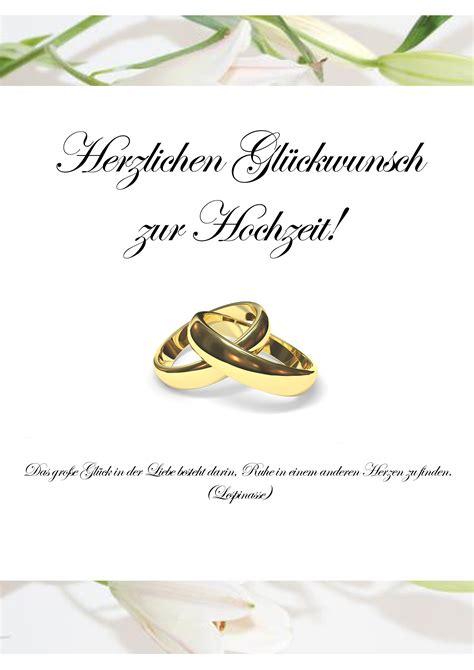 Hochzeitskarten Drucken by Hochzeitseinladungen Vorlagen Fotos