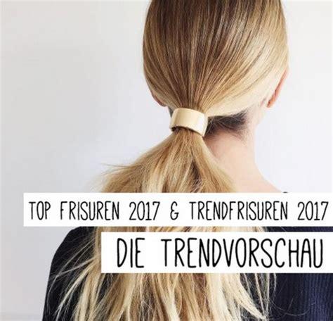 Angesagte Frisuren 2016 Frauen by Angesagte Frisuren 2017 Frauen