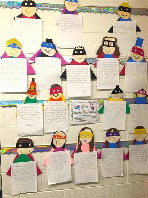 activities ideas superheroes make for amazing class activities scholastic