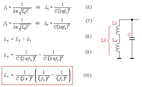 calculate voltage in inductor image gallery inductor formula