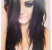 Things You Probably Didnt Know About WWE Diva Paige On Total Divas