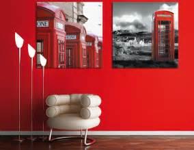 Red Interior Design and red interior design interior contemporer interior contemporary
