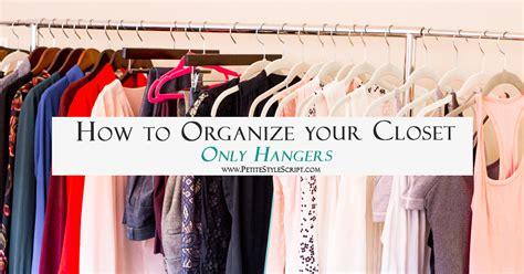 best hangers closet accessories only hangers review