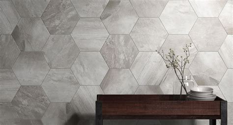 Rak Hexagon Tiles imagine an astonishing brick discover the variety