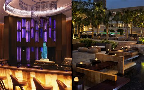 Dubai Top Bars by Top 5 Lounge Bars In Dubai The Randomer A Spotlight On