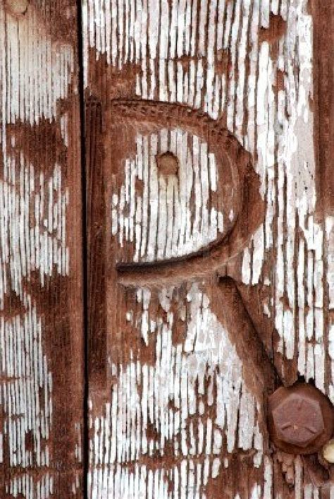 Newspaper Texture Branding Iron Rustic Distressed Texture Cattle Brands Branding Iron