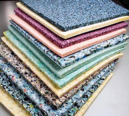 selecting   carpet cri