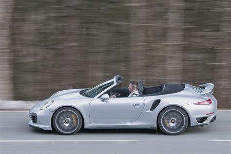 Schnellstes Auto Der Welt 2000 Ps by Hitliste Die Teuersten Serienautos Bilder Autobild De
