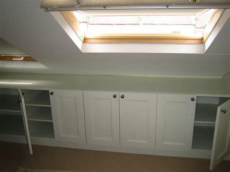 loft shelving loft room storage solutions
