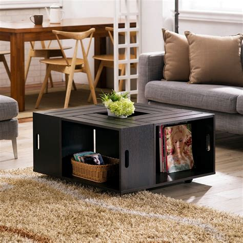 cool coffee table cool coffee table for the best look of your living room