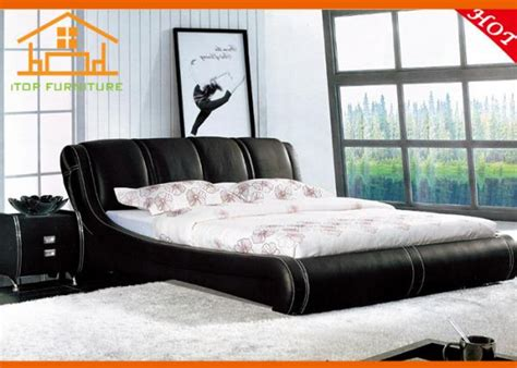 sleeper chair queen size twin black cheap sofa beds  sale couch  pull  bed comfortable