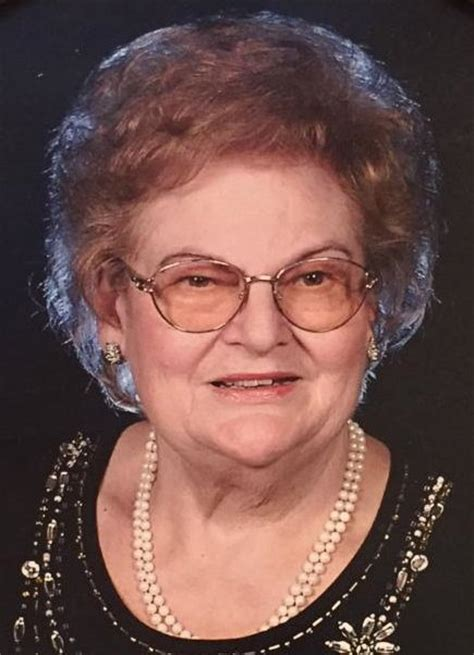 helena lawinger obituary mineral point wisconsin