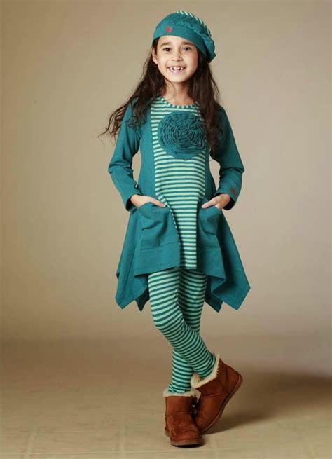 design little clothes little girls new dress design image 2014 02 jpg 719 215 995