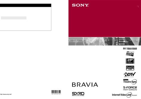 sony kds 60a3000 l replacement instructions sony bravia kds 60a3000 manual