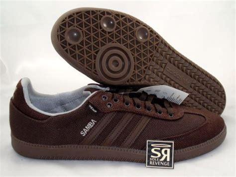 Tas Max Air Navy Rasta details about new adidas originals samba hemp shoes